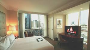 bedroom fresh vdara 2 bedroom suite beautiful home design modern