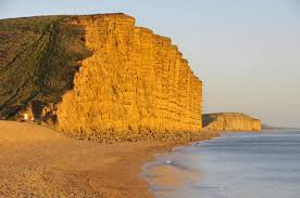 Broadchurch England Map by The Environment Agency Is Holding A Training Exercise At West Bay