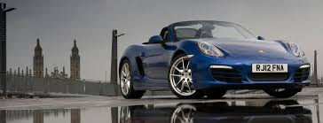 porsche boxster rear porsche boxster sizes and dimensions guide carwow