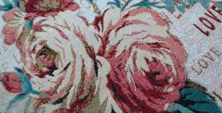 Tapestry Fabrics Upholstery Sofa Fabric Upholstery Fabric Curtain Fabric Manufacturer High End