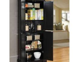 tall kitchen cabinet pantry white pantry cabinet lowes tag unforgettable pantry cabinet doors
