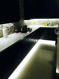 lumiere led pour cuisine lumiere led pour cuisine eclairage le led pour meuble cuisine