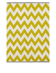 Pottery Barn Zig Zag Rug Zig Zag Bath Rug Contemporary Bathtub For Bathroom Ideas
