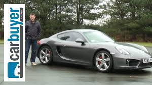 porsche cayman s 2013 price porsche cayman 2013 review carbuyer