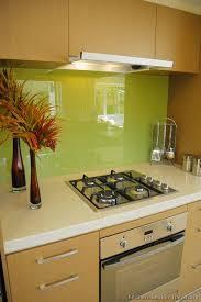 Light Wood Kitchens Kitchen Breathtaking Cool Kitchen Backsplash Ideas Kitchen