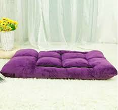 cheap single sofa bed chairs find single sofa bed chairs deals on