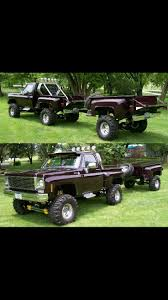 jeep comanche pickup truck pre 206 best vehicle images on pinterest chevrolet trucks lifted