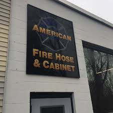 american fire hose cabinet american fire hose cabinet americanfirehose instagram photos