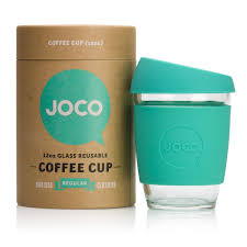gifts for coffee lovers 14 gift ideas for people who depend on coffee