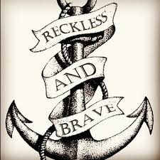anchor tattoos and designs page 235