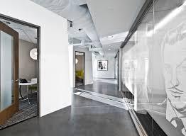 Us Leisure Home Design Products Design Community U2013 Microsoft Design