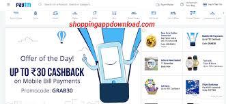 apk to ios app apk file for android windows ios paytm