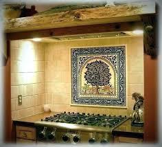 ceramic tile murals for kitchen backsplash ceramic tile murals for kitchen backsplash ceramic tile murals for
