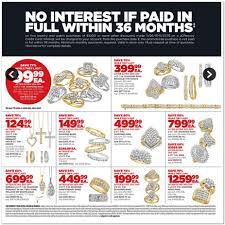 black friday 2015 jcpenney ad scan