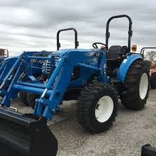 ls tractor tractors for sale 138 listings page 1 of 6