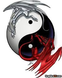 dragon tattoo designs for men u2013 the true art