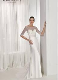 elvish style wedding dresses ronald joyce international wedding dresses and bridal gowns