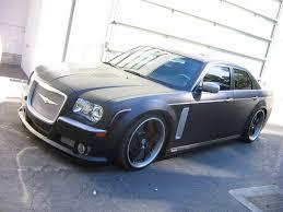srt8 chrysler 300c 300c u0026 other fabulous cars pinterest