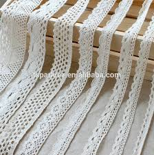 wholesale lace ribbon embroidery trim lace wholesale lace suppliers alibaba