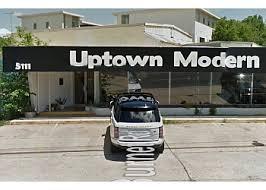 Austin Modern Furniture Stores by 3 Best Furniture Stores In Austin Tx Threebestrated