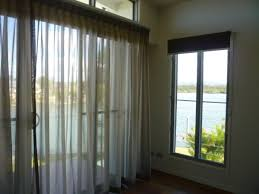 curtains blinds and shutters cushions brisbane