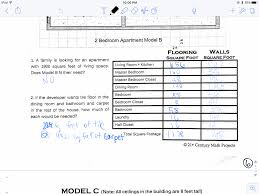 Calculating House Square Footage Kyle U0027s Will U0027s And Calum U0027s Wonderful Dreamhouse U2013 Kyle U0027s Great Blog