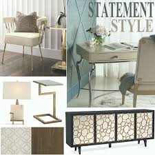 Home Design Trends Spring 2016 133 Best Beautiful Design Made Simple Images On Pinterest Window