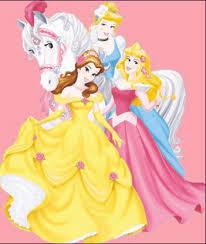 disney princess images cinderella aurora u0026 belle wallpaper