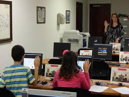 oval office tour livingjen u0027s homeschooling journey morning star academy 6th