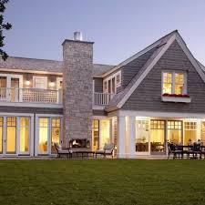 255 best exterior goodness images on pinterest terraces