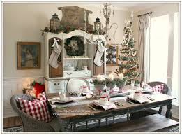 Vintage Dining Rooms by From My Front Porch To Yours Christmas Dining Room Thru The Years
