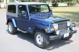 2005 jeep unlimited 2005 jeep wrangler unlimited victory motors of colorado