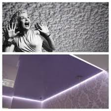 Asbestos Popcorn Ceiling Danger by Be On The Lookout For Dangerous Asbestos Insulation Insulation