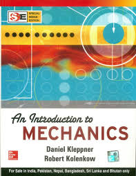an introduction to mechanics 1st edition buy an introduction to