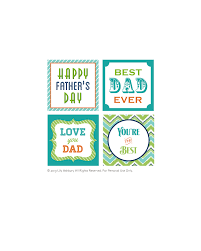 happy fathers day gifts s day gift labels ashbury