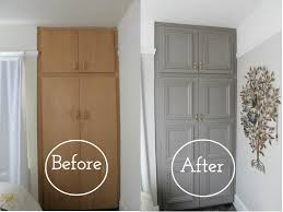 closet makeovers 6 inspiring makeovers your wardrobe would love