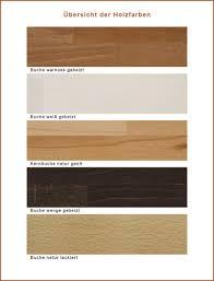 Schlafzimmer Bett Buche Massivholzbett Ascona Comfort Buche Farbe Und Größe Nach Wahl Bett