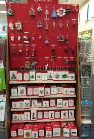 hallmark s ornaments up on cvs consumerist