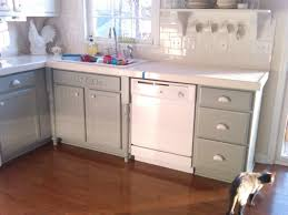 painting kitchen cabinets white refinishing diy with glaze painting kitchen cabinets cost estimate diy oak white refinishing antique kitchen category with post extraordinary painting