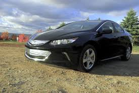 toyota prius cost of ownership chevrolet hyundai ioniq hybrid vs toyota prius chevrolet volt vs