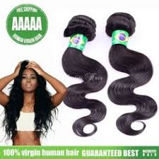 top hair vendora nefertiti top hair vendors cheap brazillian virgin hair body wave