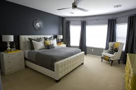 carpet colors for bedrooms 3 most attractive choices of color carpet goes with gray bedroom