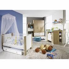 kinderzimmer planen moderne möbel und dekoration ideen kleines babyzimmer neutral