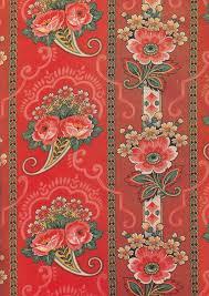 Fabric Patterns by Russian Fabric Pattern Russian Fabric Patterns