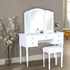 cheap makeup vanity mirror with lights 60 most magic ikea makeup vanity cheap dressing tables mirror with