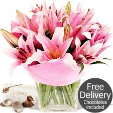 cheap flowers free delivery 15 best wedding gift bouquets at 4 flowers images on