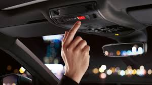 si e auto winnie vw t roc blind spot sensor volkswagen österreich