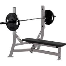Commercial Weight Benches Bench Commercial Olympic Weight Bench York Barbell Olympic Flat
