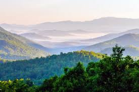 the top 10 things to do in north carolina mountains 2017 must