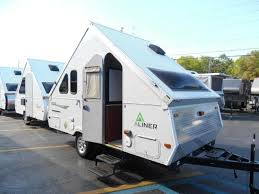 2014 aliner expedition inverness fl us 17 411 00 stock number